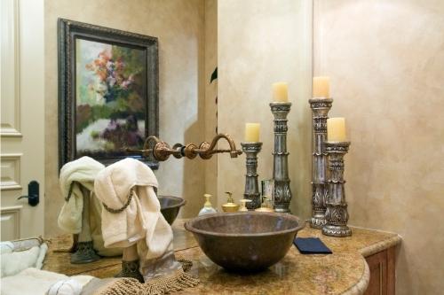 Ретро мивки и умивалници за баня - красота и стил!