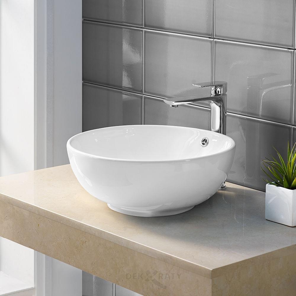 Съществуват много и разнообразни смесители за баня с интересен дизайн